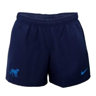 Short Alternativo Los Pumas Nike 2019 - buy online