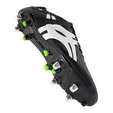 a0777e69 Botines Gilbert kuro pro 8 tapones - UAR Rugby Store