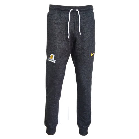 Pantalon largo Nike Jaguares 2018 - Heather