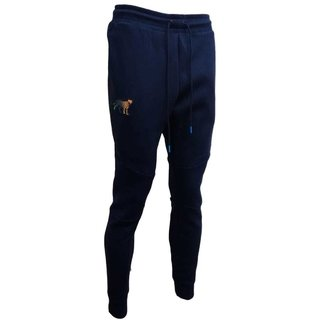 Pantalon largo Los Pumas RWC Nike 2019. Disponible talle XS y XL