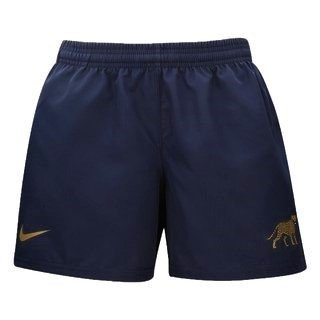 Short alternativo Los Pumas Match Nike 18/19
