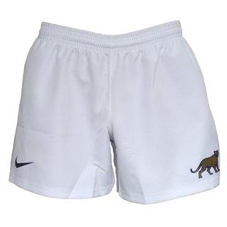 5664d2f3c Short Los Pumas Nike 2018 - Comprar en UAR Rugby Store