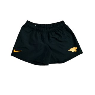 Short Training Jaguares Nike 2020