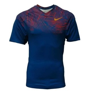 Remera entrenamiento Jaguares 2019 (copia) - buy online