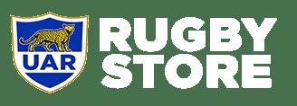 Serena bulto Desbordamiento  UAR Rugby Store