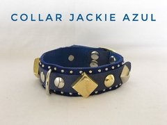 Collar Jackie en internet