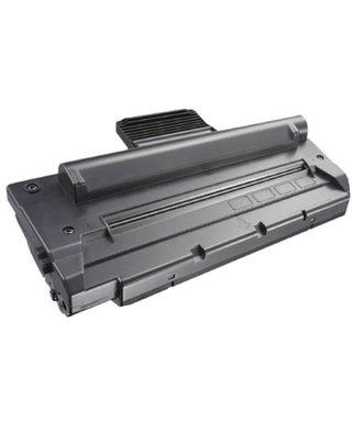 8442dace7 Samsung Cyan CLT-C 406S CLT-C406S 406 Toner Compatível