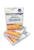 PAPEL INDICADOR DE PH 0-14 (PH-FIX®) CAIXA C/100 TIRAS - MACHEREY NAGEL