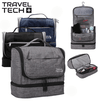 Neceser Travel Tech 10174