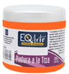Pintura a la Tiza EQ 200 ml