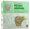 Reino Animal Ruibal