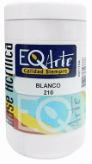 Base Acrílica EQ Blanca 400 ml