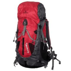 Gremond Summit 40 lts
