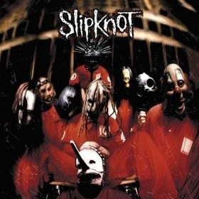 Slipknot: Slipknot - 10th Anniversary Reissue (CD + DVD)