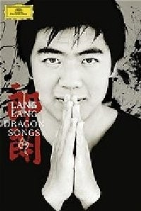 Lang Lang: Dragon Songs - DVD