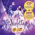 Violetta: En Vivo (CD + DVD)