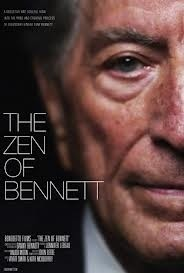 Tony Bennett: The Zen of Bennett - DVD