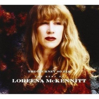 Loreen McKennitt - The Journey so Far - CD