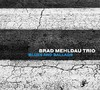 Brad Mehldau Trío - Blues and Ballads - CD