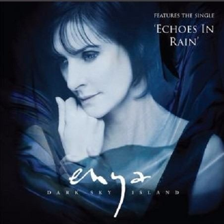 Enya - Dark Sky Island - Deluxe Edition - CD