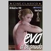 Eva al desnudo (All about Eve) 1950 - Bette Davis / George Sanders - Película