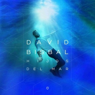David Bisbal - Hijos del mar - CD