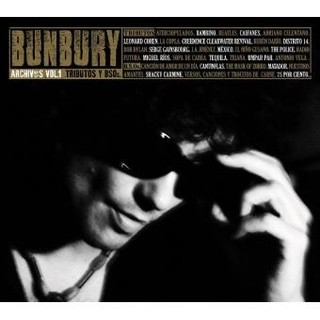 http://www.mundusmusica.com.ar/musica/cd/rock-pop/internacional/enrique-bunbury-archivos-vol-1-tributos-y-bsos-2-cds/
