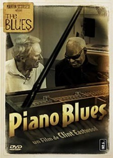 Martin Scorsese - The Blues-Piano Blues (Subtitulada) - DVD