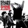 The Rolling Stones / Martin Scorses - Shine a light  (2 CDs) (Remastered)