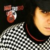 Maxi Trusso - Leave Me and Cry - CD