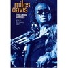 Miles Davis - That´at happened - Live in Germany 1987 - DVD (Importado)