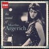 Martha Argerich - The sound of Martha Argerich - 3 CDs