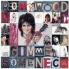 Ron Wood - Gimme Some Neck - CD