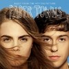 Paper Towns - Music From The Motion Pictures - CD