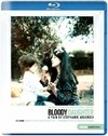 Bloody Daughter - A Film by Stéphanie Argerich - Blu-ray