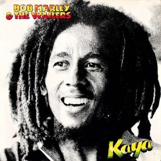 Bob Marley & The Wailers: Kaya - Deluxe Edition (2 CDs)