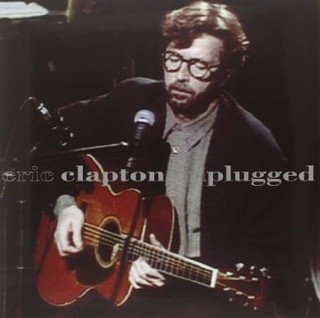 Eric Clapton: Sessions for Robert J (CD + DVD)