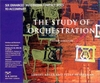 The Study of Orchestration - Samuel Adler & Peter hesterman ( Boxset 6 CDs - Multimedia )