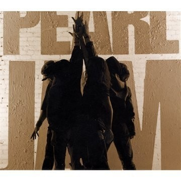 Pearl Jam - Ten - Deluxe Edition - CD + DVD