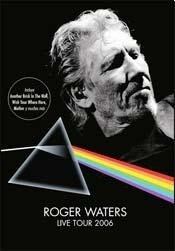 Roger Waters - Live Tour 2006 - DVD
