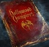 Hollywood Vampires - Hollywood Vampires - CD