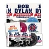 Bob Dylan: Together Through Life (2 CDs + DVD)