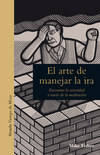 El arte de manejar la ira - Mike Fisher - Libro