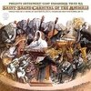Saint-Saêns - Carnival of the animals - Yo-Yo Ma