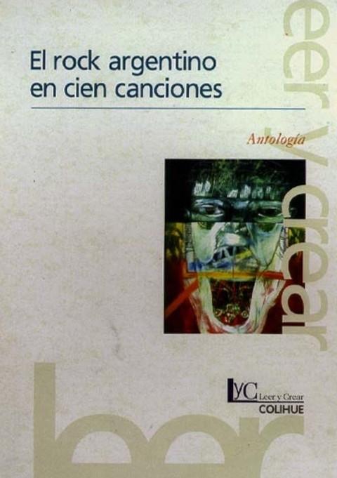 cancionero escolar argentina pdf