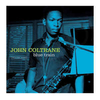 John Coltrane - Blue Train - Vinilo