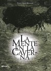 La mente en la caverna - David Lewis-Williams - Libro