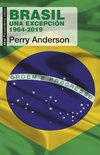 Brasil - Perry Anderson - Libro