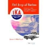 Del Jeep al Torino- James F. McCloud - Libro