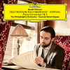 Daniil Trifonov - Destination Rachmáninov - Arribal - ( 2 CD )